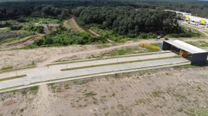 Terreno En Alquileren Panama, Tocumen, Panama, PA RAH: 20-2103