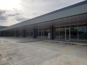 Retail En Alquileren Panama, Tocumen, Panama, PA RAH: 20-2109