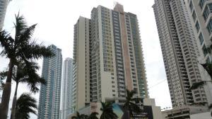 Apartamento En Ventaen Panama, Costa Del Este, Panama, PA RAH: 20-2112