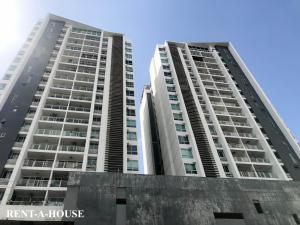 Apartamento En Alquileren Panama, El Cangrejo, Panama, PA RAH: 20-2138