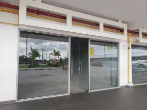 Retail En Alquileren Panama, Tocumen, Panama, PA RAH: 20-2116