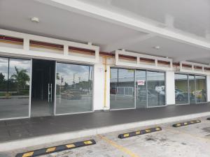 Retail En Alquileren Panama, Tocumen, Panama, PA RAH: 20-2117