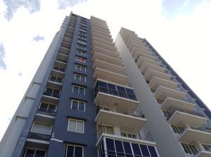 Apartamento En Alquileren Panama, Transistmica, Panama, PA RAH: 20-2127