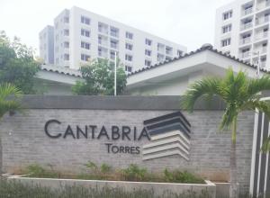 Apartamento En Alquileren Panama, Las Acacias, Panama, PA RAH: 20-2132