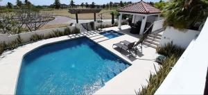 Apartamento En Ventaen San Carlos, San Carlos, Panama, PA RAH: 20-2169