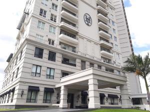 Apartamento En Ventaen Panama, Santa Maria, Panama, PA RAH: 20-2135