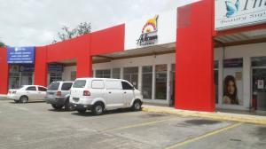 Local Comercial En Alquileren Panama Oeste, Arraijan, Panama, PA RAH: 20-2137