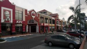 Local Comercial En Alquileren Chame, Coronado, Panama, PA RAH: 20-2139