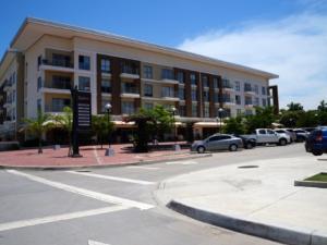 Apartamento En Alquileren Panama, Panama Pacifico, Panama, PA RAH: 20-2143