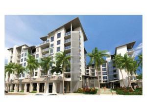Apartamento En Alquileren Panama, Panama Pacifico, Panama, PA RAH: 20-2151