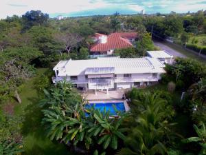 Casa En Ventaen Chame, Coronado, Panama, PA RAH: 20-2150