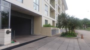 Apartamento En Alquileren Panama, Panama Pacifico, Panama, PA RAH: 20-2158