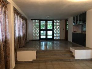 Casa En Ventaen Panama, Betania, Panama, PA RAH: 20-2163