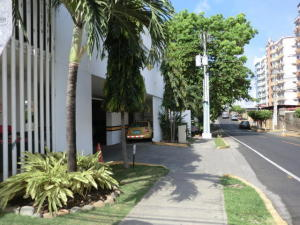 Apartamento En Ventaen Panama, Parque Lefevre, Panama, PA RAH: 20-2162