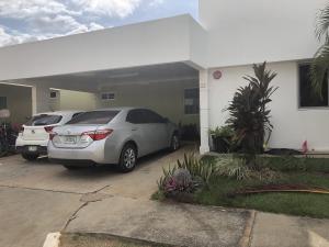 Casa En Ventaen La Chorrera, Chorrera, Panama, PA RAH: 20-2171