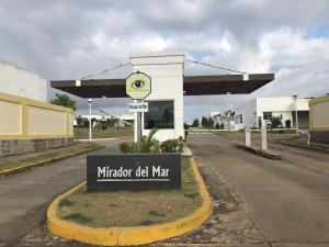 Casa En Ventaen La Chorrera, Chorrera, Panama, PA RAH: 20-2172