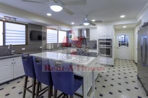 Apartamento En Alquileren Panama, Paitilla, Panama, PA RAH: 20-2174
