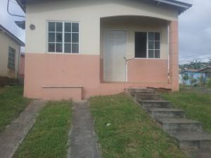 Casa En Ventaen La Chorrera, Chorrera, Panama, PA RAH: 20-2179