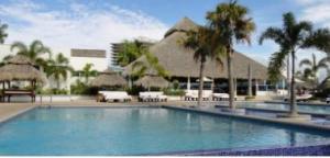 Apartamento En Ventaen Rio Hato, Playa Blanca, Panama, PA RAH: 20-2180