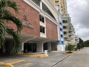 Apartamento En Ventaen Panama, Punta Pacifica, Panama, PA RAH: 20-2189