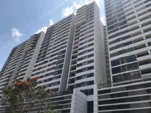 Apartamento En Ventaen Panama, Condado Del Rey, Panama, PA RAH: 20-2182