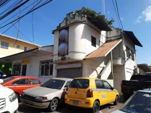 Local Comercial En Ventaen Panama, Carrasquilla, Panama, PA RAH: 20-2176