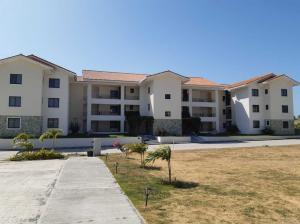 Apartamento En Ventaen San Carlos, San Carlos, Panama, PA RAH: 20-2192