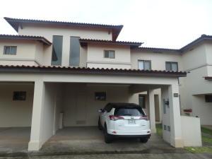 Casa En Ventaen Panama, Panama Pacifico, Panama, PA RAH: 20-2194