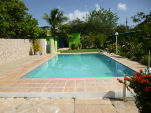 Casa En Ventaen Chame, Gorgona, Panama, PA RAH: 20-2201
