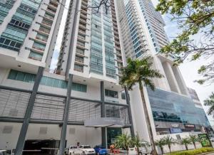 Apartamento En Ventaen Panama, Costa Del Este, Panama, PA RAH: 20-2215