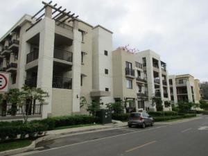 Apartamento En Alquileren Panama, Panama Pacifico, Panama, PA RAH: 20-2235