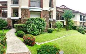 Apartamento En Alquileren Panama, Clayton, Panama, PA RAH: 20-2229
