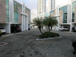 Casa En Alquileren Panama, Altos Del Golf, Panama, PA RAH: 20-2247