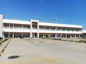 Local Comercial En Alquileren La Chorrera, Chorrera, Panama, PA RAH: 20-2227