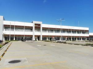 Local Comercial En Alquileren La Chorrera, Chorrera, Panama, PA RAH: 20-2234