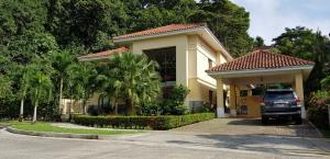 Casa En Ventaen Panama, El Dorado, Panama, PA RAH: 20-2256