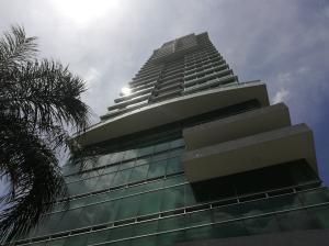 Apartamento En Alquileren Panama, Costa Del Este, Panama, PA RAH: 20-2254