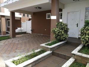 Casa En Alquileren Panama, Brisas Del Golf, Panama, PA RAH: 20-2258