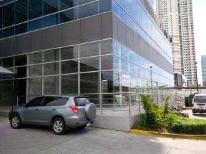 Consultorio En Alquileren Panama, Costa Del Este, Panama, PA RAH: 20-2274