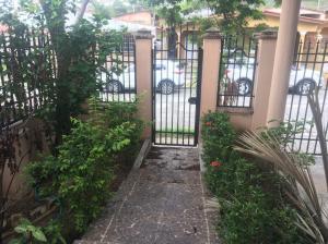 Casa En Alquileren Panama, Brisas Del Golf, Panama, PA RAH: 20-2275