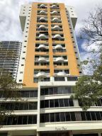 Apartamento En Alquileren Panama, El Cangrejo, Panama, PA RAH: 20-2282