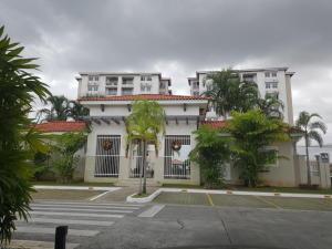 Apartamento En Alquileren Panama, Versalles, Panama, PA RAH: 20-2278