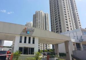 Apartamento En Alquileren Panama, Condado Del Rey, Panama, PA RAH: 20-2283
