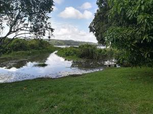 Terreno En Ventaen La Chorrera, Chorrera, Panama, PA RAH: 20-2287