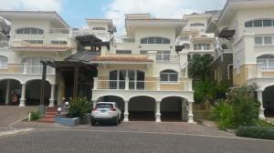 Apartamento En Ventaen Arraijan, Cocoli, Panama, PA RAH: 20-2303