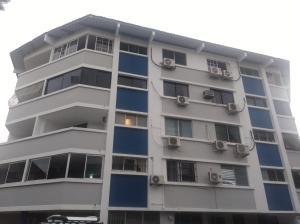 Apartamento En Alquileren Panama, Parque Lefevre, Panama, PA RAH: 20-2308