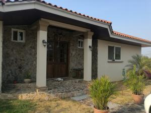 Casa En Ventaen Chame, Punta Chame, Panama, PA RAH: 20-2310