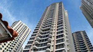 Apartamento En Alquileren Panama, San Francisco, Panama, PA RAH: 20-2441