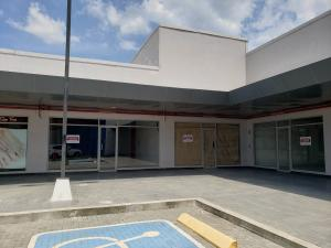 Retail En Alquileren Panama, Los Angeles, Panama, PA RAH: 20-2312