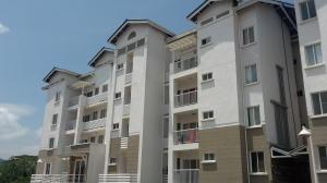 Apartamento En Ventaen Panama Oeste, Arraijan, Panama, PA RAH: 20-2322